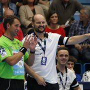 Zwischenfazit nach neun Spieltagen – Interview mit Torge Greve