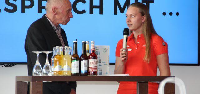 MediaDay in der Veltins-EisArena findet große Resonanz und bietet umfassenden Blick hinter die Kulissen