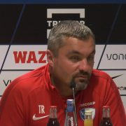 Positiver Corona-Test: VfL sagt Trainingslager ab