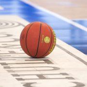 Telekom Baskets richten MagentaSport BBL Pokal aus