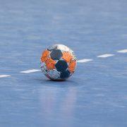 Lizenzerteilungen im Handball