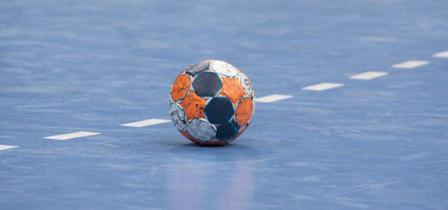 Corona-Pandemie zwingt Handball-Bundesligen zu vorzeitigem Saisonabbruch