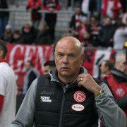 DFL veröffentlicht Spielplan bis zum Saisonende
