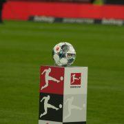 Zahlreiche Angebote für Sportfans bei Wettanbietern