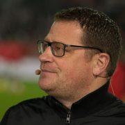 Borussia Mönchengladbach verpflichtet Kouadio Koné