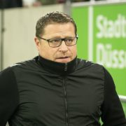 Borussia leiht László Bénes an den FC Augsburg aus