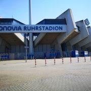 VFL Bochum: 300 Zuschauer beim Heimspiel gegen St. Pauli zugelassen