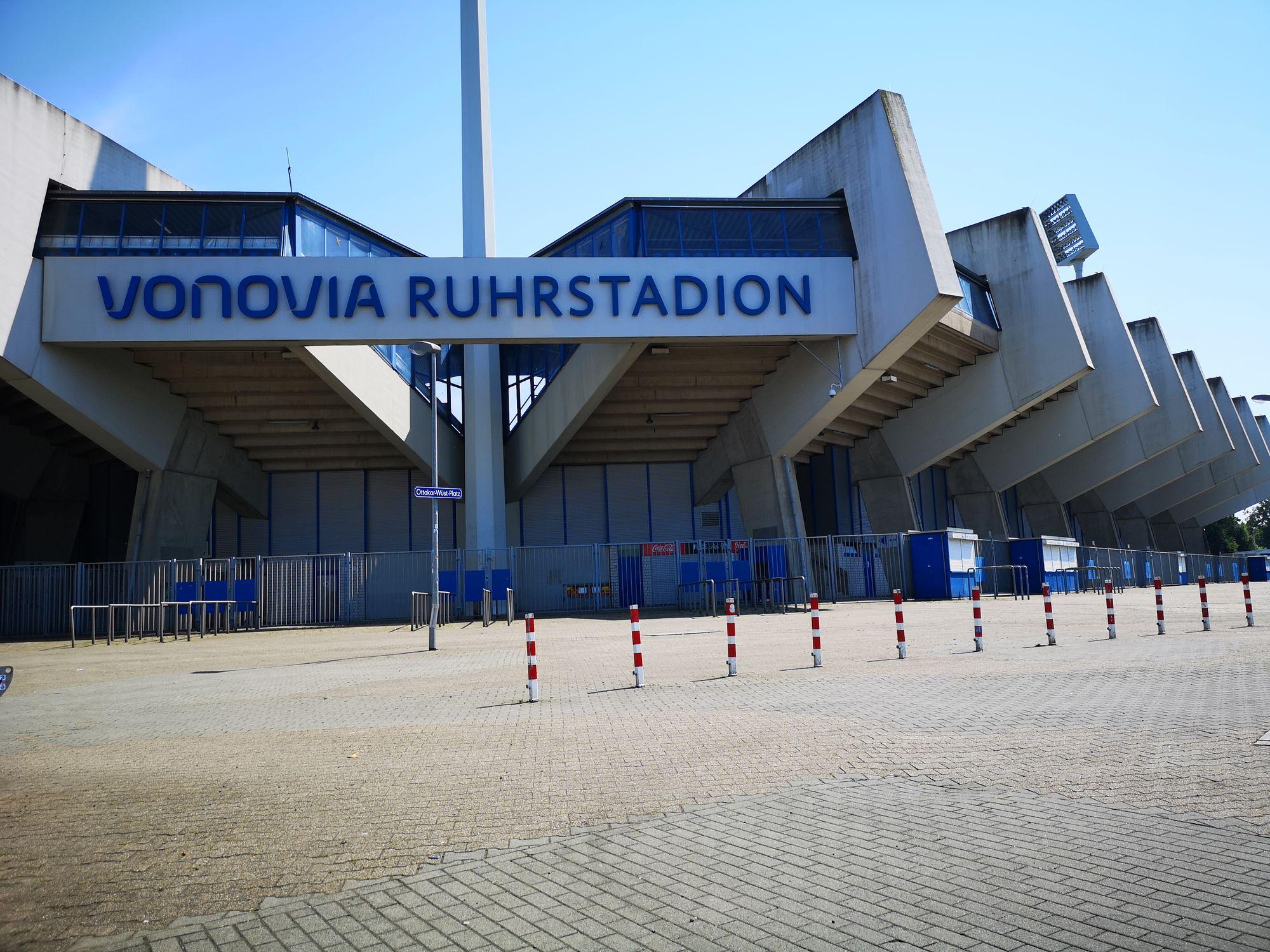 Dortmund Schalke 2021/16