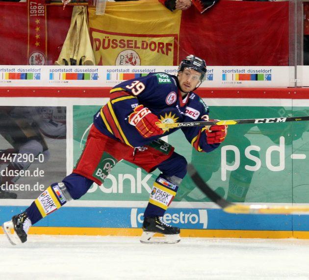 DEG bindet Svensson für zwei weitere Jahre