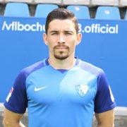 Kein Wechsel zu Schalke! Soares bleibt bis 2024 beim VfL Bochum 1848