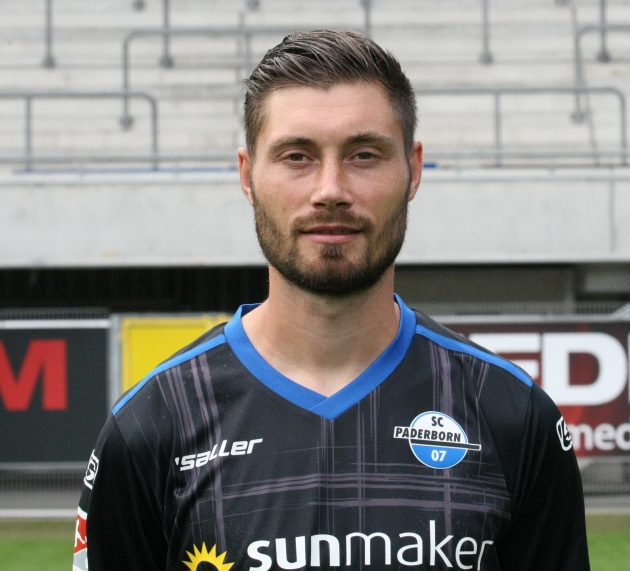 SCP: Vorschau auf das Heimspiel gegen Erzgebirge Aue – Christian Strohdiek wechselt