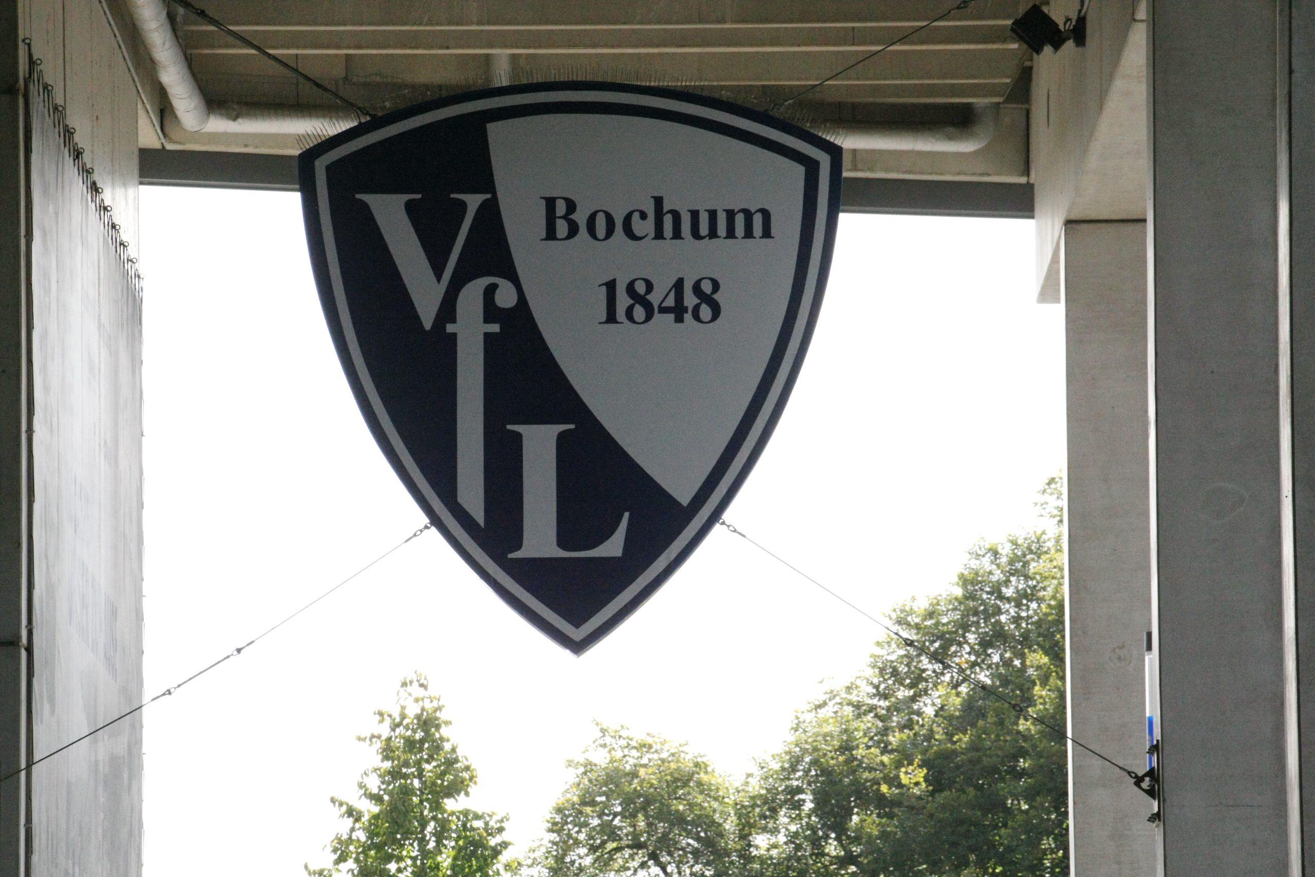 Spiel verlegt: Bochum spielt nun Montags in Darmstadt