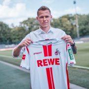 Ondrej Duda wechselt zum FC
