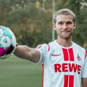 FC verpflichtet Sebastian Andersson