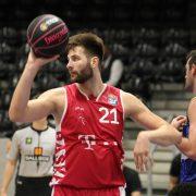 Baskets-Aufwärtstrend hält an!