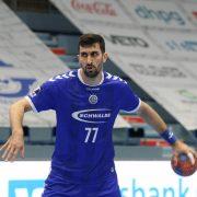 VfL Gummersbach will auch im ersten Auswärtsspiel des Jahres erfolgreich sein