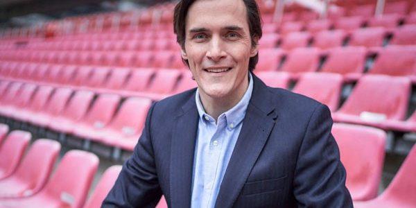 FC: Fritz Esser wird nicht neuer Leiter Medien & Kommunikation