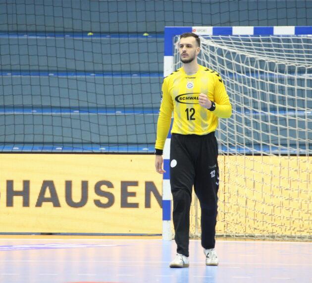 VfL fährt mit breiter Brust nach Würzburg und will auch Rimpar bezwingen