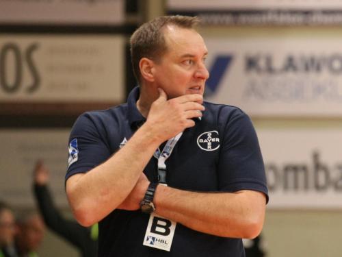 Dusko Bilanovic