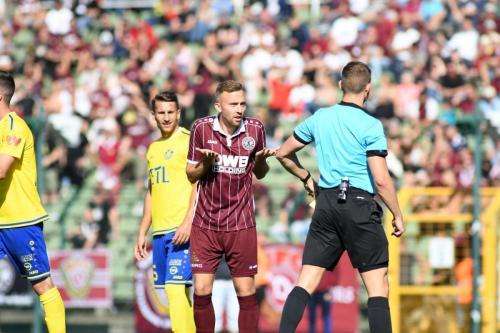 Saison 2019/20 Regionalliga Nord Ost BFC DYNAMO gg LOK LEIPZIG